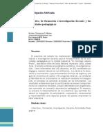 colectivos de formacion.pdf