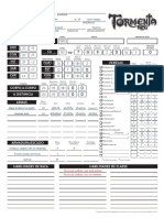 Guerreiro Nível 15 adaptado para Império de Jade Tormenta-Ficha Editável.pdf
