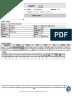 Autoliquidaciones_41575193_Consolidado