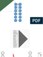 DdPA U3 Diagrama de Relaciones de Actividades Mermelada