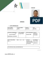 Daniel Jose Mastrodomenico Polania_1801460_tps-47