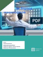 Álbum de Signos Radiológicos - Semiología Radiológica.pdf