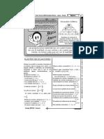 4 - Raz Matematico 2do.doc