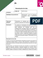DEMOSTRACIÓN DE ROLES
