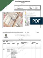 Certificación Pot Usos Permitidos 2014 0641