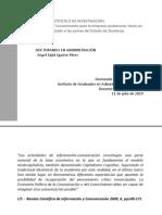 Boceto de Protocolo de investigación.pptx
