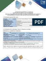 Anexo 1 Ejercicios y Formato Tarea_2 (85)
