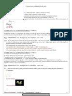 2014-odontopediatria (1)