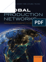 Neil M. Coe, Henry Wai-chung Yeung - Global Production Networks_ Theorizing Economic Development in an Interconnected World-Oxford University Press (2015)
