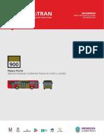 mendotran-recorridos-900.pdf