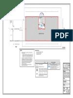 11 PLANO DE ARQUITECTURA A-03.pdf