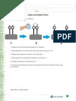 Articles-23099 Recurso Docx