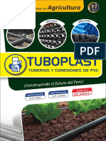 tuboplast agricultura-2018