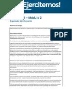 Actividad 4 M2_modelo.docx