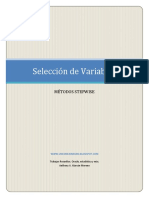 Seleccion-de-Variables-Metodos-Stepwise.docx