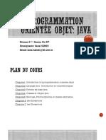 POOChapi3.pdf