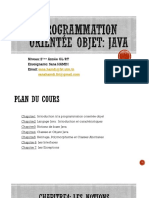 POOChapi4.pdf