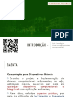 001-introducao-mobile-180806040328