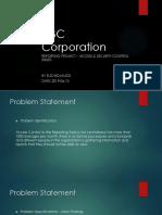 ABC Corporation (06!13!2019)