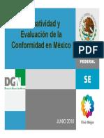 dgn-marco-juridico-evaluacion-de-la-conformidad.pdf