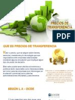PRECIOS DE TRANFERENCIA.pdf
