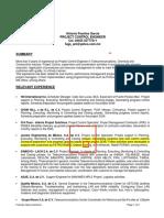 AFG Curriculum-Ing 3