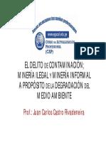 08-03-17_DELITOS_AMBIENTALES_Y_CONTAMINACION.pdf