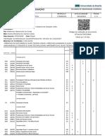 Histórico.pdf