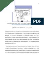 Analisis Caricatura.docx