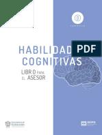 50373229974-HabilidadescognitivasAsesor.pdf