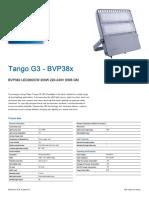 Tango g3 200w Swb