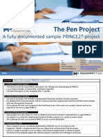 The_Pen_Project_A_fully_documented_sampl.pdf