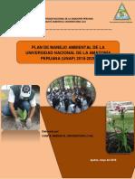 PlanManejoAmbiental-PMA 2018-2020.pdf