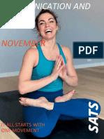 CA-plan 2019 November.pdf