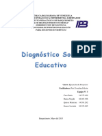 Instrumento de Observacion Institucional. 2015 (1)