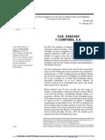 IPADE-0040_Cue- Sanchez y Compania- S.a. (2) (1)