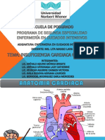 Insuficiencia-cardiaca PPT