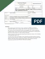 secrc_ts_tr_2010_101.pdf