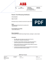 Routine Test Witnessing Notification_KD4000742.pdf