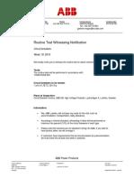 Routine Test Witnessing Notification_KD4000742.pdf