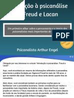 ebookFreudLacan