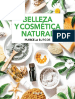 Belleza y cosmética natural (SALUD) JkR.pdf