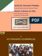 Mexico Diapositiva