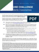 2020-fund-challenge-flyer.pdf