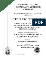 Caracterizacion de aguas residuales de la industria aceitera chiapaneca y sus efectos al suelo.pdf