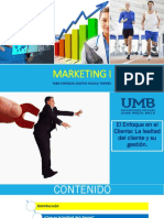 Semana 02- Marketing