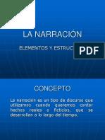 244002 15 ARF7syX0 Lanarracion