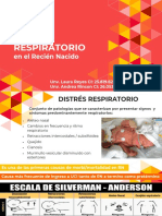 Distres Respiratorio Rn Definitivo [Autosaved]
