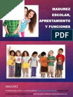 MADUREZ ESCOLAR, APRESTAMIENTO Y FUNCIONES BÁSICAS.pdf
