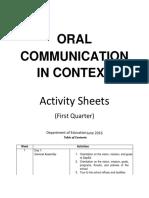07-Oral Communication AS v1.0 (1).docx